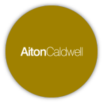 Aiton_Caldwell_BLOG_awatar