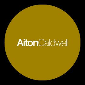 Aiton Caldwell SA
