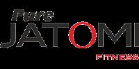 Klient-Logo-2