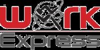 Klient-Logo-4