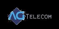 Partner-Logo-7