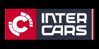 intercars_logo