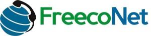 freeconet-logo