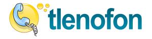 logo-Tlenofon